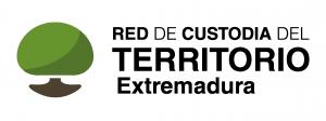 cropped-CUSTODIA-EXTREMADURA-25